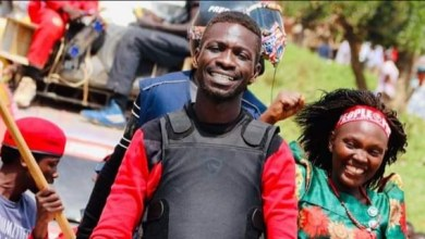 Photo of Elections: Bobi Wine lauds Ugandans for voting in record numbers