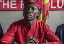 Photo of Femi Falana fights for Bobi Wine, petitions UN working group