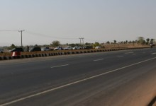 Photo of Nigeria: Steady progress on Abuja-Kaduna road project, says Aliyu