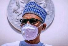 Photo of Nigeria: Buhari saddens over military plane crashed in Abuja