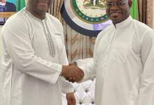 Photo of 2023 Presidential Election: What FFK told Yahaya Bello