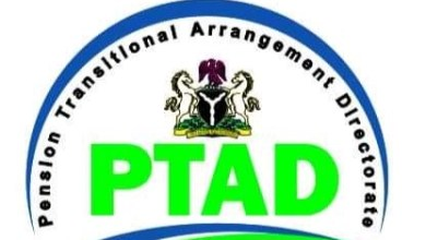 Photo of Nigeria: PTAD begins mop up verification exercise for pensioners