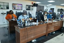 Photo of INEC PLANS FOR BETTER ELECTIONS IN NIGERIA