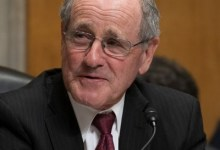 Photo of State capture, corruption in Zimbabwe continue to be a concern: Risch