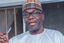 Photo of Kwara sets up panel over Hijab wearing in public schools