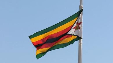 Photo of CZI says Zimbabwe's economy is marred by policy inconsistency