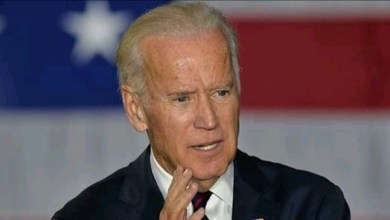 Photo of US: Biden steps up on National Strategy to combat COVID-19