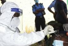 Photo of Nigeria: NYSC losses staff to COVID-19 in Kano