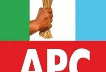 Photo of Women inclusive in party organization is our priority- APC