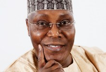 """Photo of """"Declare a state of emergency in the education sector """" Abubakar Atiku"""