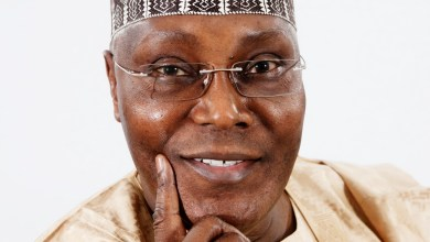 "Photo of ""Declare a state of emergency in the education sector "" Abubakar Atiku"