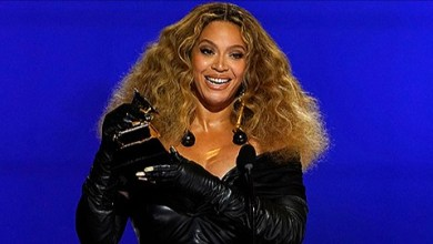 Photo of US: Beyonce makes history, becomes most Grammy wins