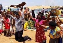 Photo of Uganda: 200 comrades picked for demonstrating, Bobiwine claims