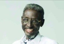 Photo of Atiku mourns Veteran Actor, Sadiq Daba died battling leukamia