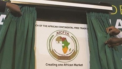 Photo of AfCTA a low hanging fruit if we have the political will'