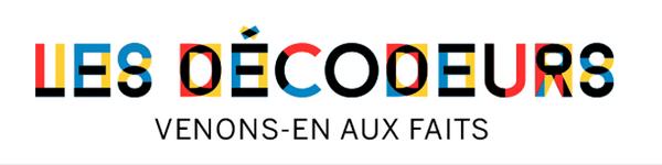 les-decodeurs-lemonde-mediacademie