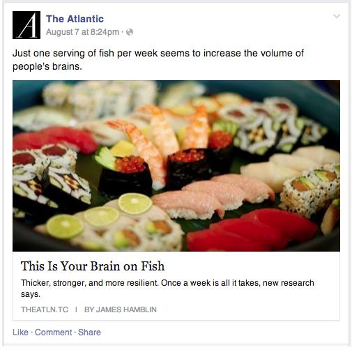 facebook-algorithme-mediacademie