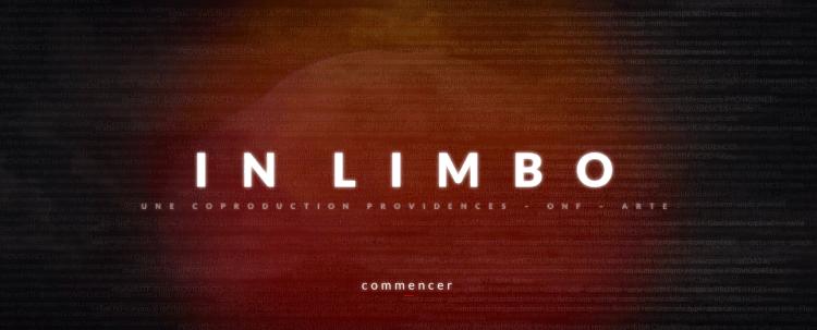 inlimbo