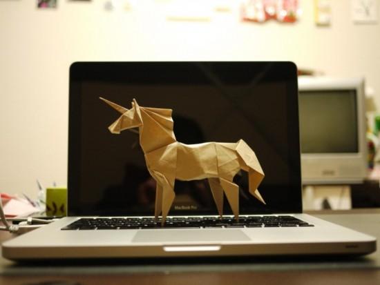 Les journalistes-développeurs sont les licornes du webjournalisme
