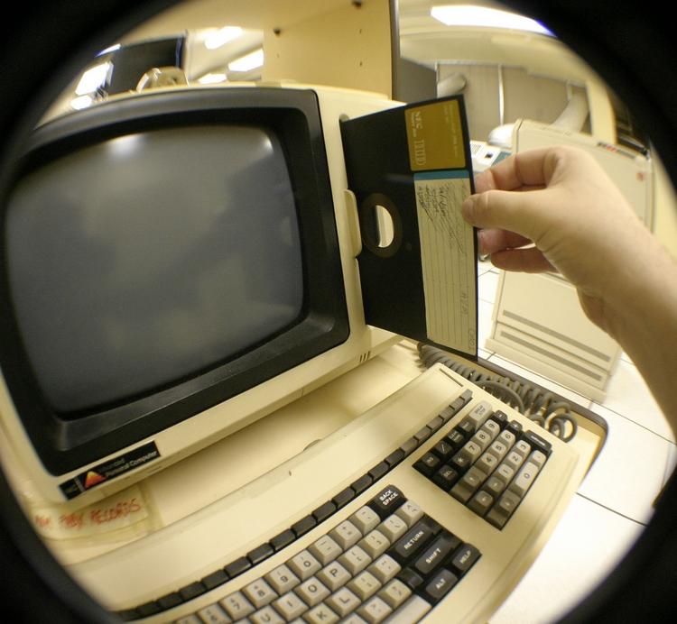 Desktop 750
