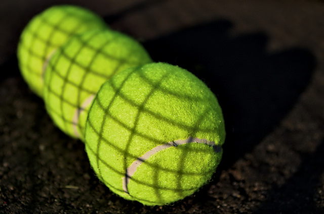 Datajournalisme: identifier des matchs de tennis potentiellement suspects
