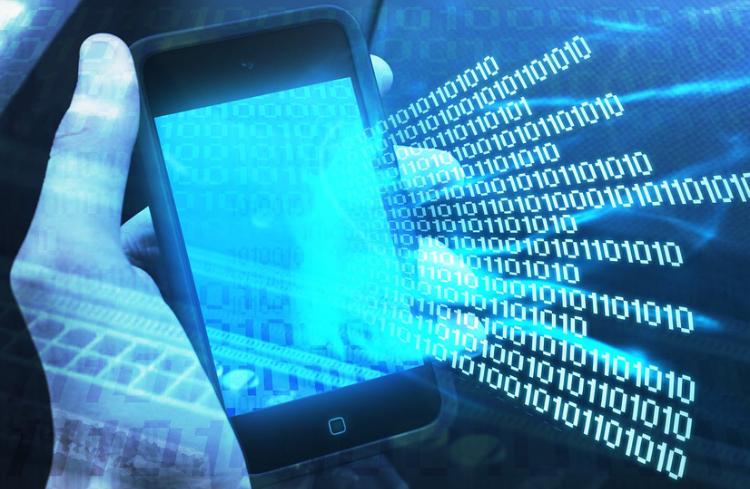 Cinq évolutions technologiques majeures auxquelles les médias doivent s'adapter