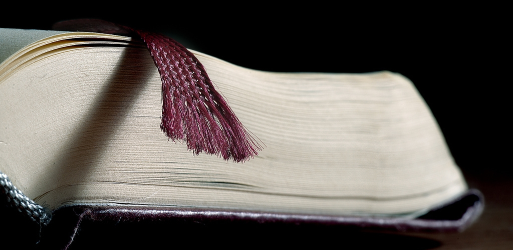 Des astuces pour faciliter la lecture de textes longs sur le web