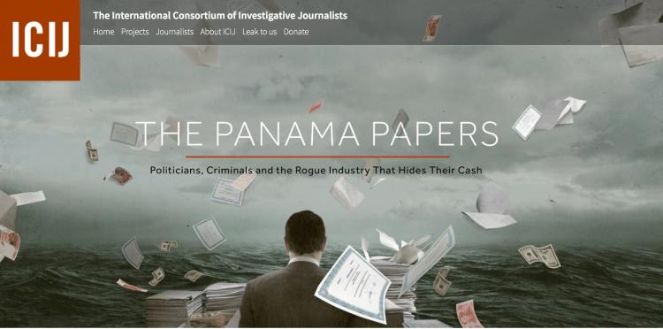 EDITO – #PanamaPapers : et si la faiblesse des journalistes était une force ?