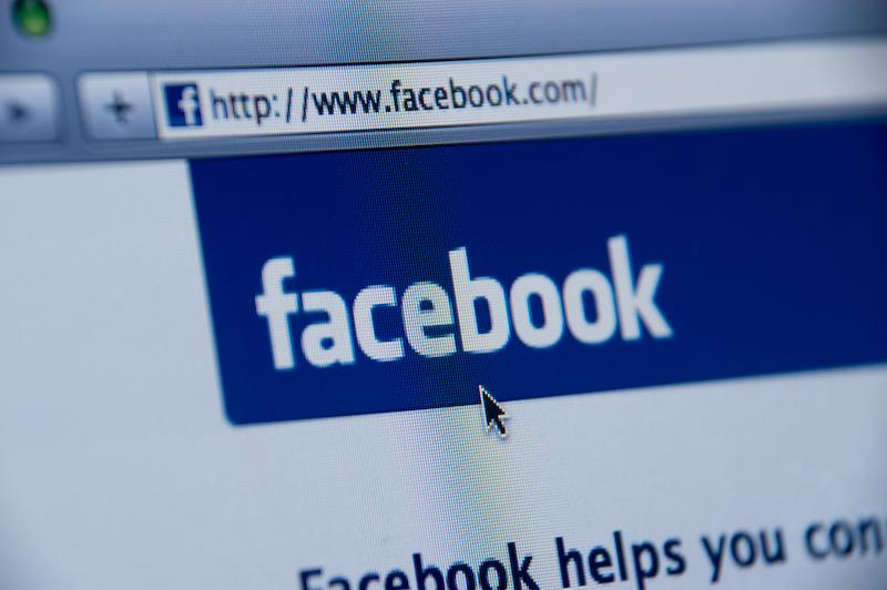 EDITO – L'histoire des journalistes cachés derrière l'algorithme de Facebook