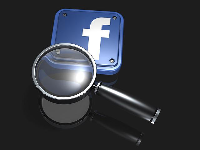 Et si Facebook truquait notre vision du monde