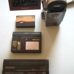 comparaison Micro MV