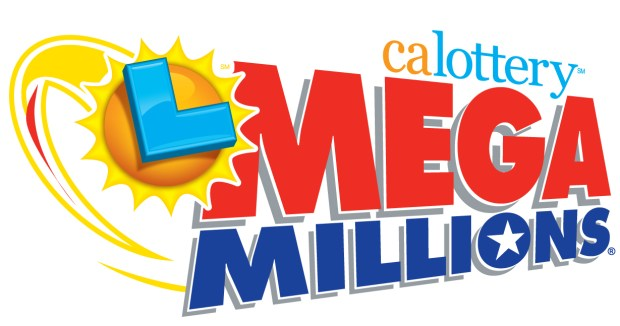 Man claims Lotto Officials denied him a $5M Jackpot – Meziesblog
