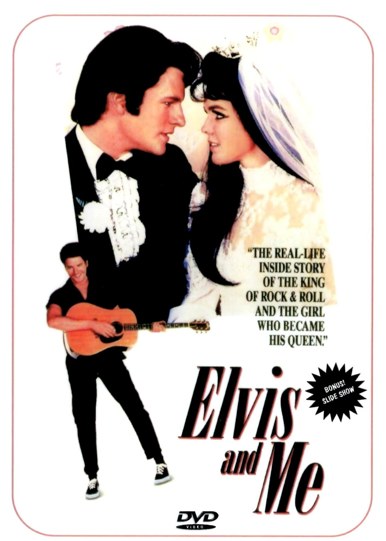 Image result for elvis and me by priscilla beaulieu presley