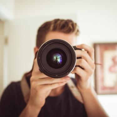 camera-camera-lens-dslr-8140