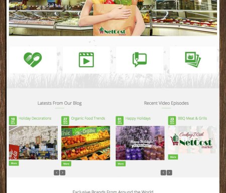 netcost-market-philly