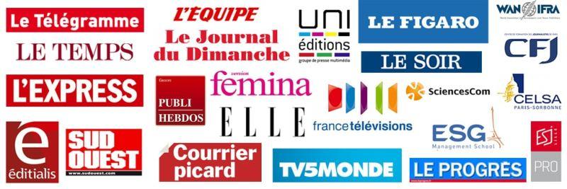 montage-formation-mediaculture.fr