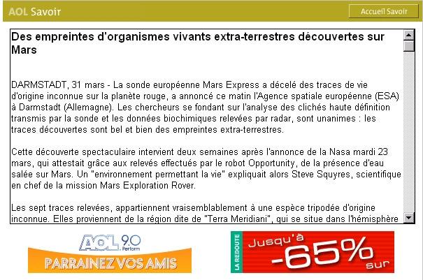 canular-1eravril2005-2