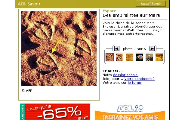 canular_1eravril2005-4