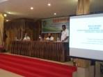 Pemkab Asahan Gelar Kick Off Meeting Penyesuaian KLHS