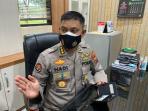 Poldasu: Penumpang Bus Diwajibkan Ada Surat Antigen