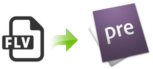 how to fix file import failiures in premiere pro