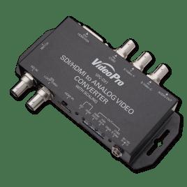 VPC-DX1_main
