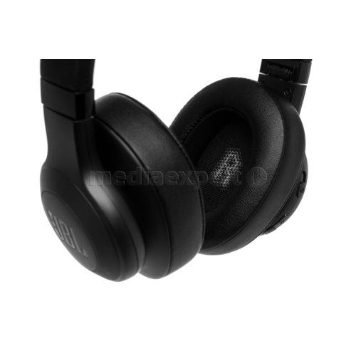 JBL E500BT Czarny Słuchawki nauszne - ceny i opinie w ...