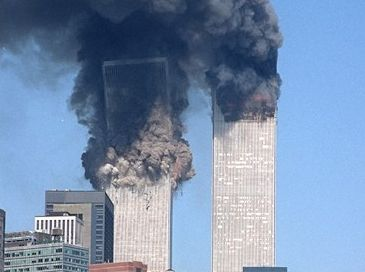 9-11-04