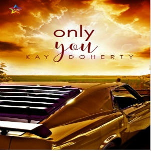 Kay Doherty - Only You Square
