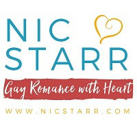Nic Starr logo