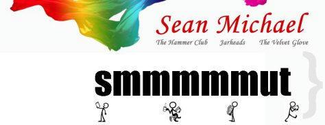 Sean Michael Banner