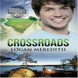 Logan Meredith - Crossroads Square