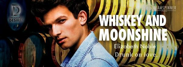 Elizabeth Noble - Whiskey and Moonshine Banner (2) s