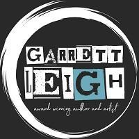 Garrett Leigh logo